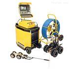 管道CCTV管道机器人P350