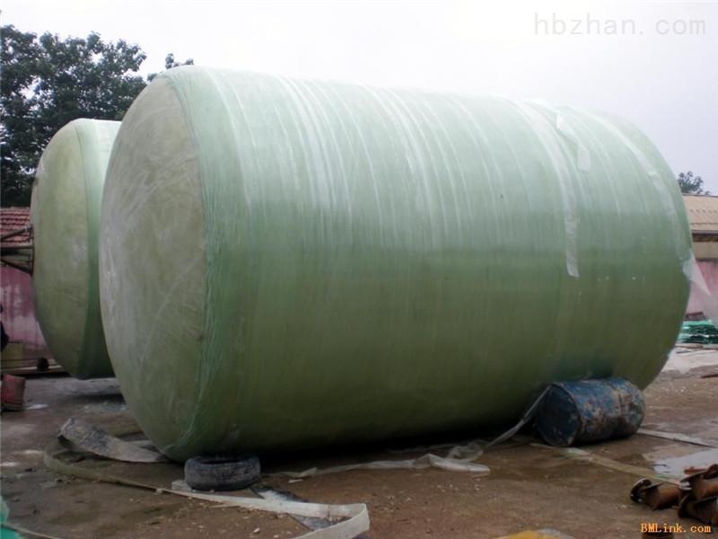 江苏省南京市白下区玻璃钢化粪池行情价格