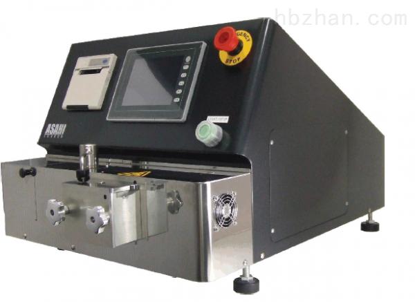 S500吸油值测试仪