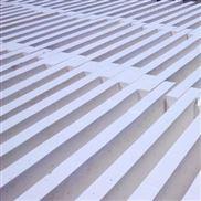 無錫外墻保溫材料生產硅質聚苯板價格廠家