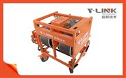 YL-SDT超声成孔检测仪,检测性能稳定