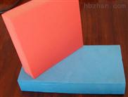 发泡橡塑保温材料正规销售途径