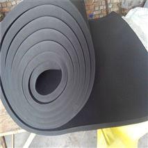 正規發泡橡塑保溫材料代理廠家