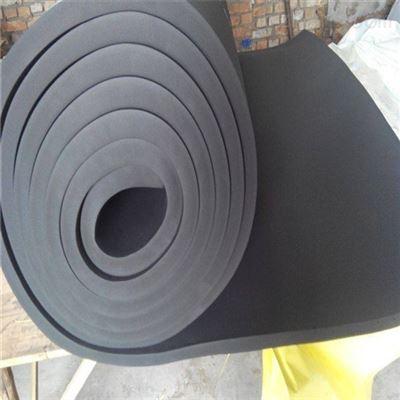 防火橡塑保温板供求商机