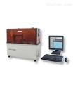 织物负离子发生量测试仪