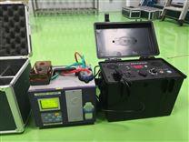 博结成BJC-1000W便携式电源管道机器人电源