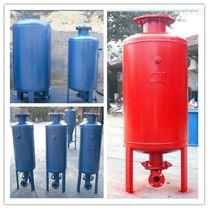 河南南阳压力容器高位膨胀水箱厂商