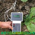 ZH8105手持土壤水分测试仪