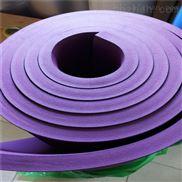 B1級橡塑保溫板引領保溫材料