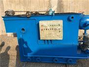 塑料加工厂污水处理设备价格