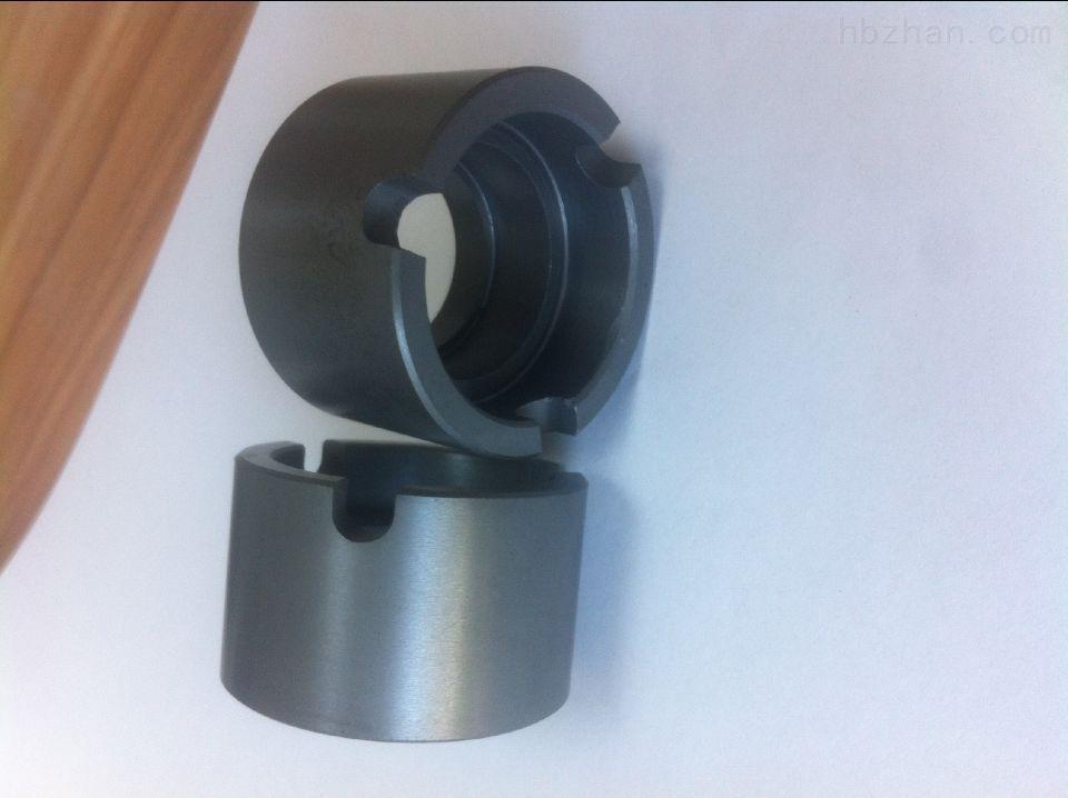耐酸碱浸树脂石墨环,耐腐蚀石墨圆环供货商