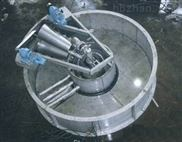 超效淺層氣浮機