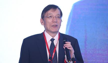 刘世锦:中国经济不会再回高速增长态势