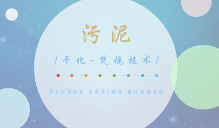 污泥干化-焚烧技术已成为国内外污泥主流处置技术之一
