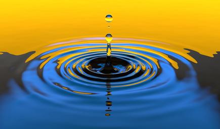 浙江:电镀水污染物排放标准(征求意见稿)