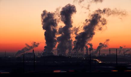 黑龙江省全面加强生态环境保护坚决打好污染防治攻坚战的实施意见