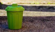 陕西省固体废物污染防治专项整治行动方案