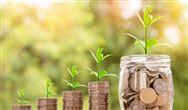 环保市场未来的机会在哪里?