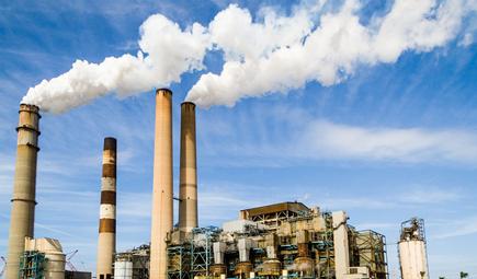 瀚藍環境:審議通過2個固廢處置項目