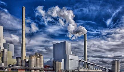 包头市关于全面加强生态环境保护坚决打好污染防治攻坚战的实施意见