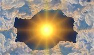 生態環境部印發《關于禁止生產以一氟二氯乙烷為發泡劑的冰箱冷柜產品、冷藏集裝箱產品、電熱水器產品的公告》