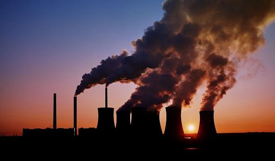 烟气脱硫废水处理: 用单价离子选择性电渗析去除氯离子进行水循环使用