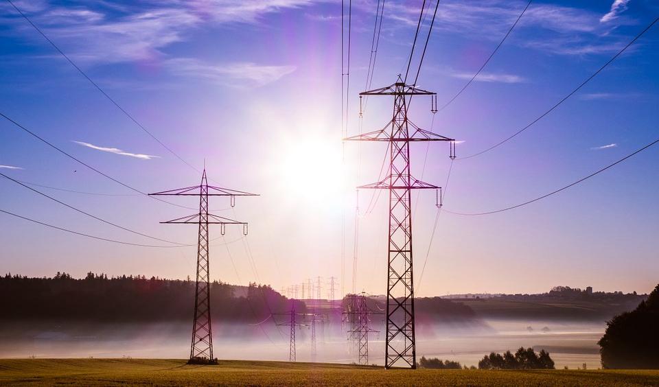 《輸變電工程環境保護規定(征求意見稿)》發布