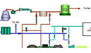 國家工業節能技術應用指南與案例(2018)