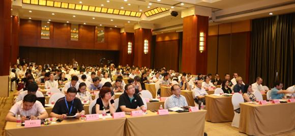 CNIBF2019第11屆上海鋰電展將于8月舉行