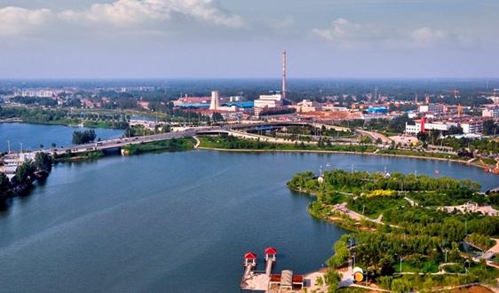菏泽市关于印发菏泽市打好危险废物治理攻坚战作战方案(2018-2020年)的通知