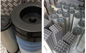 华宝过滤设备专业生产阿特拉斯滤芯