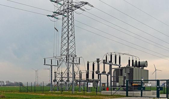 陕西省发展和改革委员会等六部门关于印发《陕西省热电联产运行管理办法(试行)》的通知