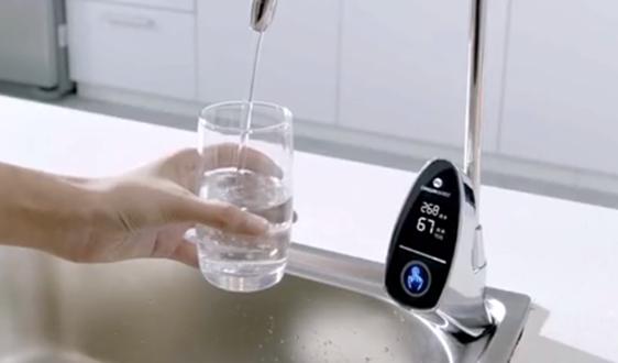 解读纳滤的好文:《纳滤在水处理与回用中的应用现状与展望》