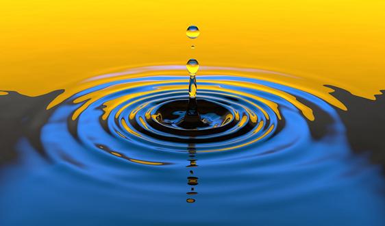 《社区入户水质在线监测模块》标准第一次讨论会