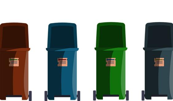投放转运处理一个不落 这座城市垃圾处理投资将达200亿