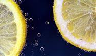 两级厌氧-好氧-深度处理工艺处理柠檬酸废水