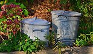 吉林省生活垃圾分类来了!生活垃圾分类处理系统将于2025年基本建成