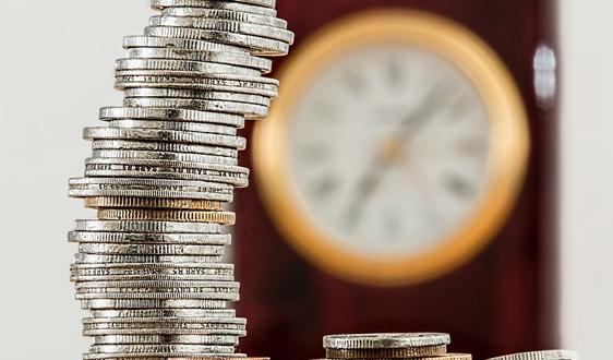 东兴证券:环保板块将进入的配置时机