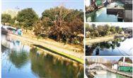 江苏省无锡市钱家桥浜黑臭水体整治项目案例分析