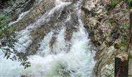 江西建立省内流域上下游横向生态保护补偿机制