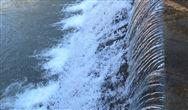 白洋淀流域、大清河流域专项治理十大任务