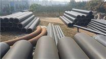 延安塑套钢聚氨直埋保温管、钢套钢蒸汽管道