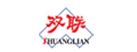 山东金双联-大发六合—大发六合官方-设备有限公司
