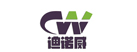 河南迪诺环保科技股份有限公司