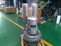 鼓膜吸膜高壓風機-抽真空高壓泵