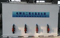 北京天緣連鑫科技有限公司