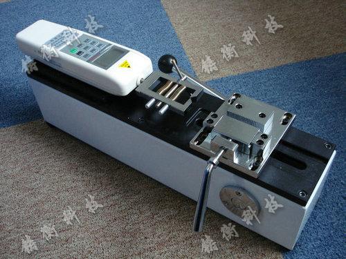 SGWS线束拉力端子测试仪