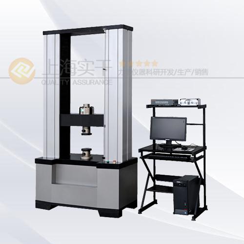 双面胶胶黏强度测试仪图片
