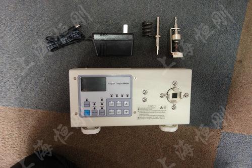 电动工具扭矩测试仪