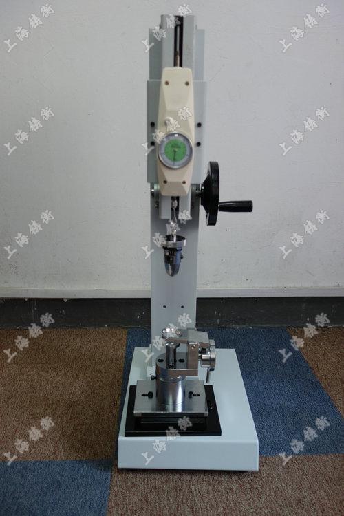 SGNL扣子固定强度拉力测试机
